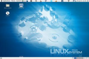 extix-7.0.png