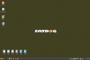 fatdog-710-desktop.png