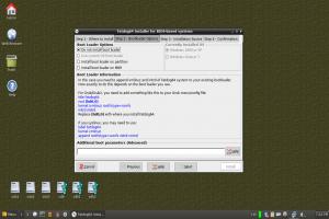 fatdog-710-installer.png