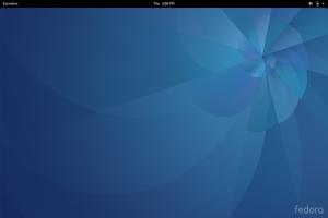 fedora-25-desktop.png