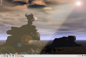 freebsd-5.3.png