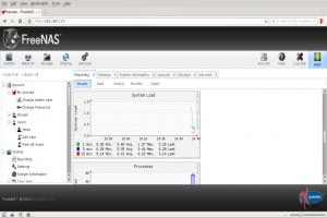freenas-8-monitor.png