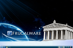 frugalware-1.2.png