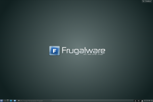 frugalware-1.7.png