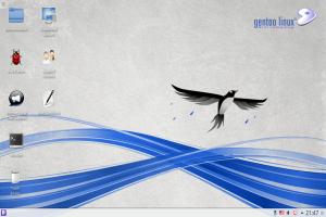 gentoo-20160514-live-desktop.png