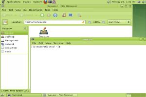 ghostbsd-1.0-desktop.png