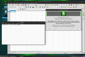 ghostbsd-10.1-libreoffice.png
