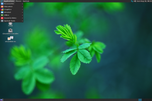 ghostbsd-10.1.png