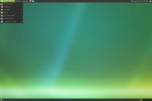 ghostbsd-2.0-beta.png
