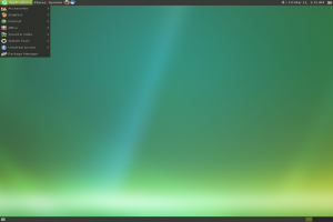 ghostbsd-2.0.png