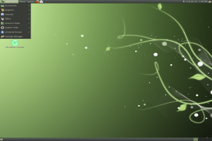 ghostbsd-2.5.png