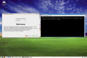 ghostbsd-3.0-installer.png