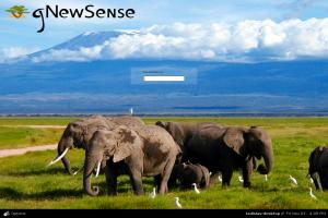gnewsense-1.0.png