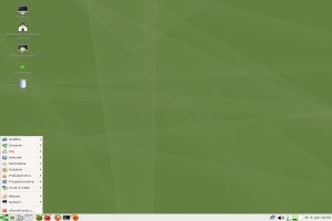greenie-2.0.3.png