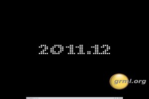 grml-2011.12.png