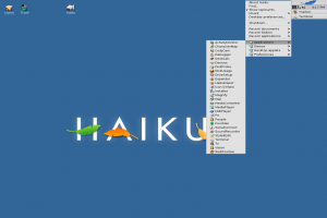 haiku-2016-menu.png