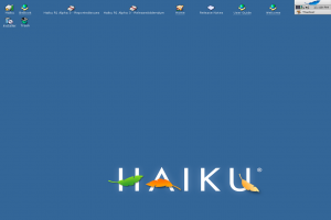 haiku-r1-alpha3.png