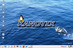 kanotix-09-2004.png