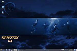 kanotix-2.6.31.png
