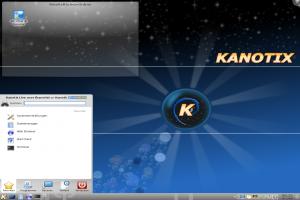 kanotix-2011-03.png