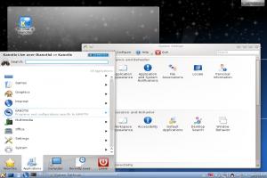 kanotix-2013-desktop.png