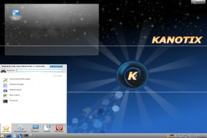 kanotix-2013.png
