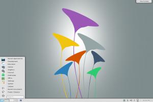 kaos-2014.08-desktop.png