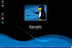 karoshi-6.0.png
