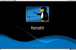 karoshi-7.0.png