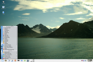 knoppix-5.1.1.png