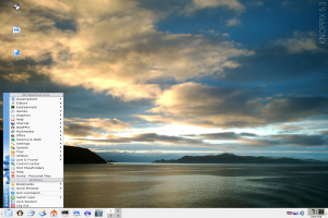 knoppix-5.3.1.png