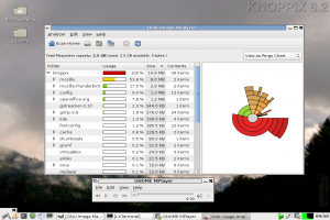 knoppix-6.2-disk.png