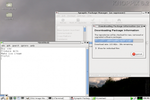 knoppix-6.2-packages.png