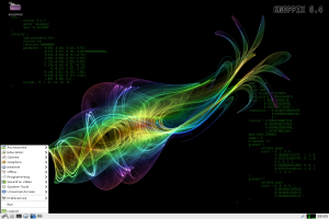 knoppix-6.4.3.png