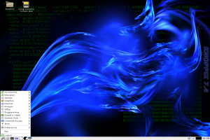 knoppix-7.4.png