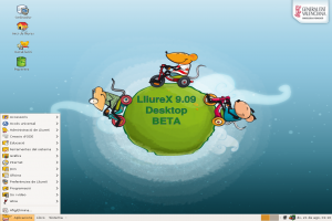 lliurex-9.09-beta.png