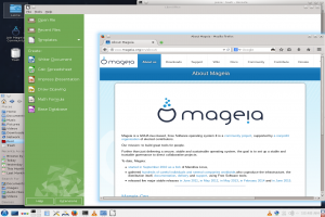 mageia-5-apps.png