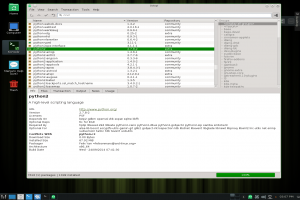 manjaro-0.8.11-packages.png
