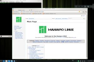manjaro-0.8.11-web.png