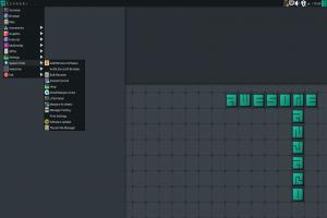 manjaro-18.0-awesome-desktop.jpg