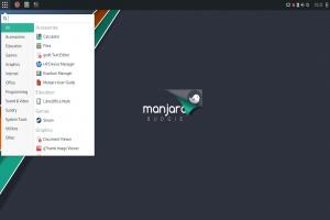 manjaro-18.0-budgie-desktop.jpg