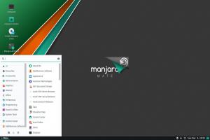 manjaro-18.0-mate-desktop.jpg