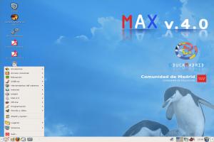 max-4.0.png