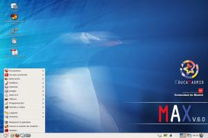 max-6.0.1.png