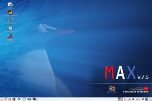 max-7.5.png