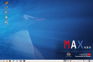 max-8.0.png