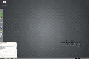 minino-2.1.png