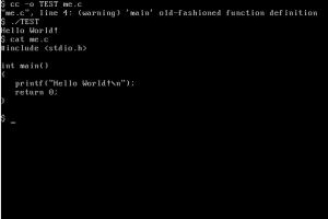 minix-3.1.4-compiler.png