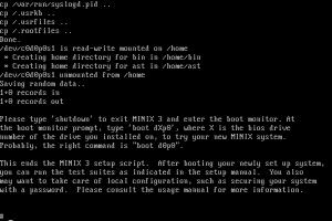 minix-3.1.4-installer.png