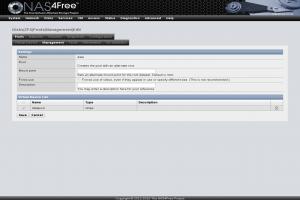 nas4free-10.3.0.3-pool.png